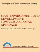 1991 - Man-environment and development