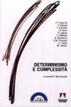 2000-determinismo-e-complessità