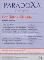 paradoxa-2007-1-conflitto-e-identita