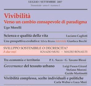 paradoxa-2007-3-vivibilità