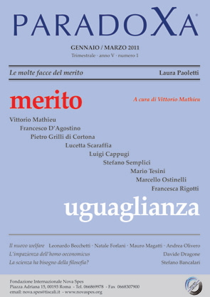 paradoxa-2011-1-merito